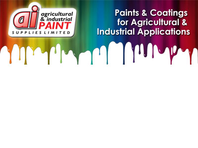 AI Paints - GHC Supplier