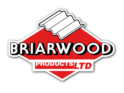 Briarwood Ltd - GHC Supplier