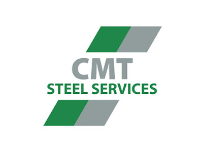 CMT Steel Services - GHC Supplier