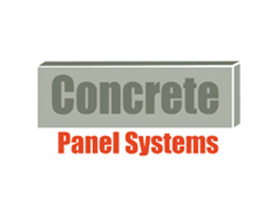 Concrete Panel Systems - GHC Supplier