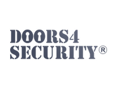 Doors4Security - GHC Supplier