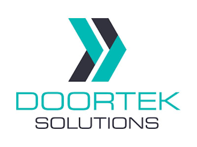 Doortek Solutions - GHC Supplier