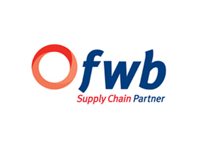 FWB - GHC Supplier