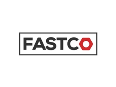 Fastco - GHC Supplier