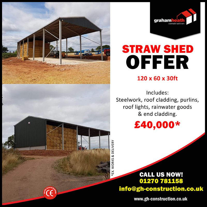 GHC Website Offer - Straw Shed - Jan 19 (ready to upload to website)