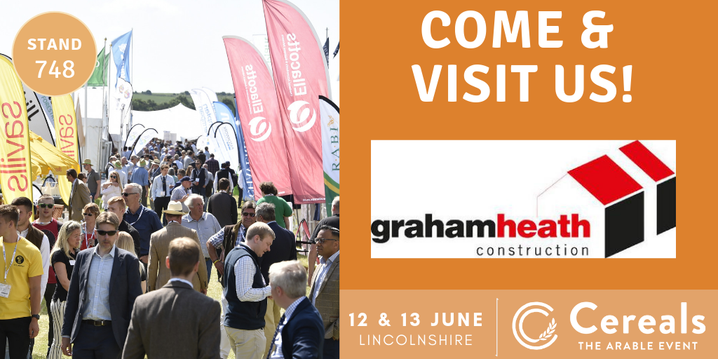 Graham Heath Construction_#748_EXHIBITOR BANNER