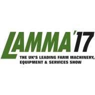 LAMMA 17