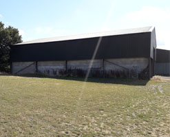 NG Farm Building Gallery Feature Image