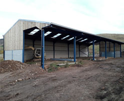 PS Livestock Shed Gallery Feature Image