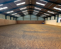 Penycoed Riding Centre