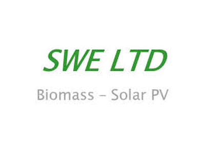 SWE Ltd - GHC Supplier