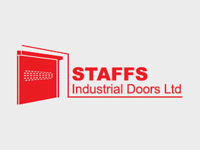 Staffs Industrial Doors Ltd - GHC Supplier