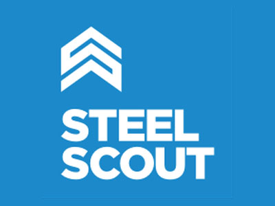 Steel Scout - GHC Supplier
