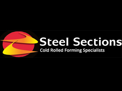 Steel Sections - GHC Supplier