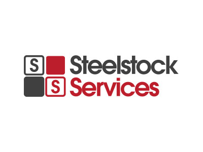 Steelstock Suppliers - GHC Supplier