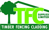 TFC Supplies Ltd