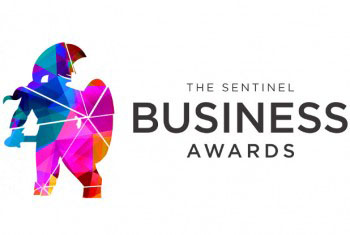 The Sentinel Business Awards 2019 Shortlist