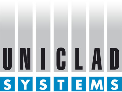Uniclad Systems - GHC Supplier