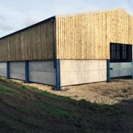 Weatherburn Case Study Image 2